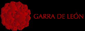 Hotel Garra de León